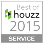 Best of Houzz Contractor