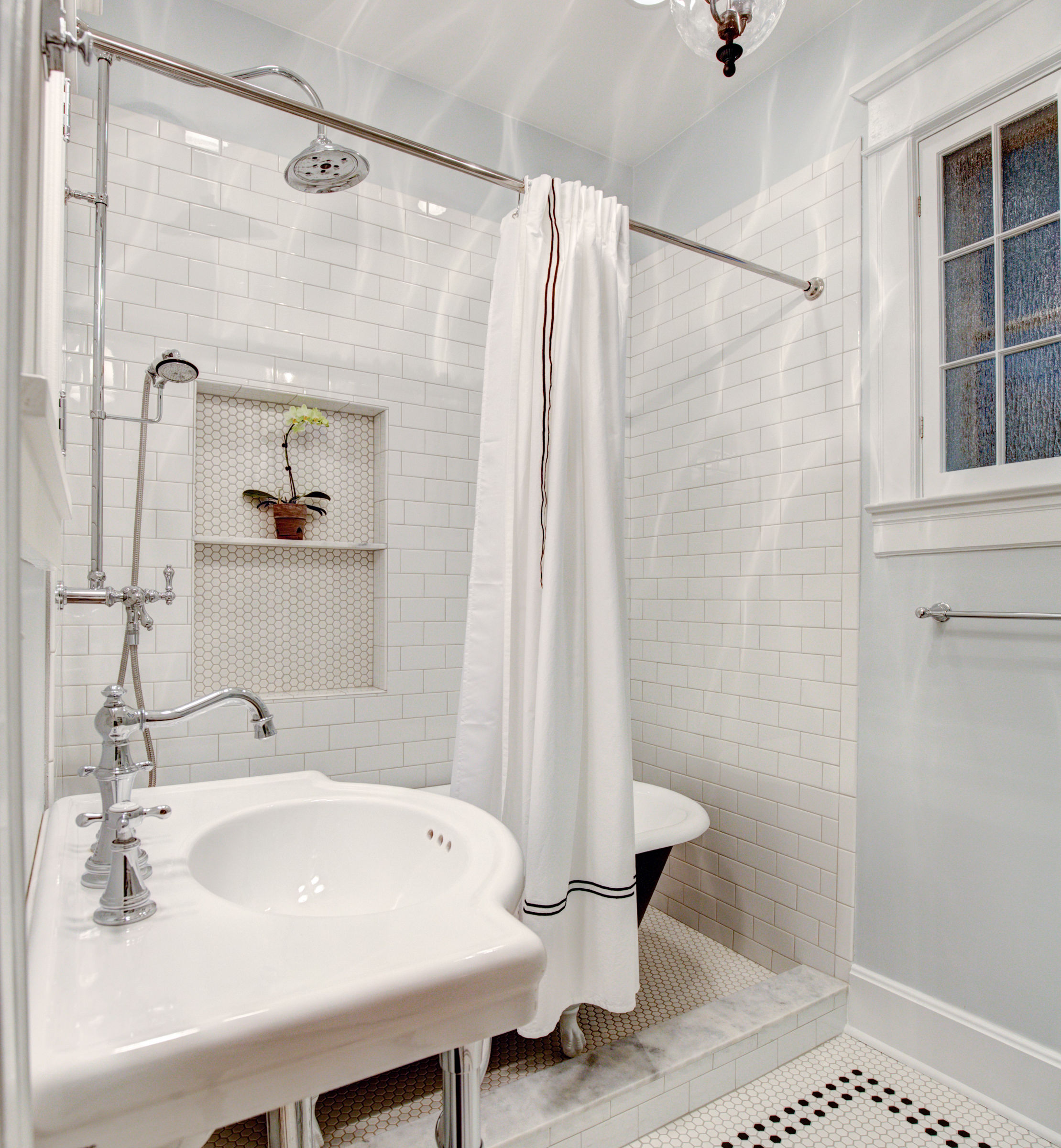 bathroom remodeling lexington ky 28 images scenic