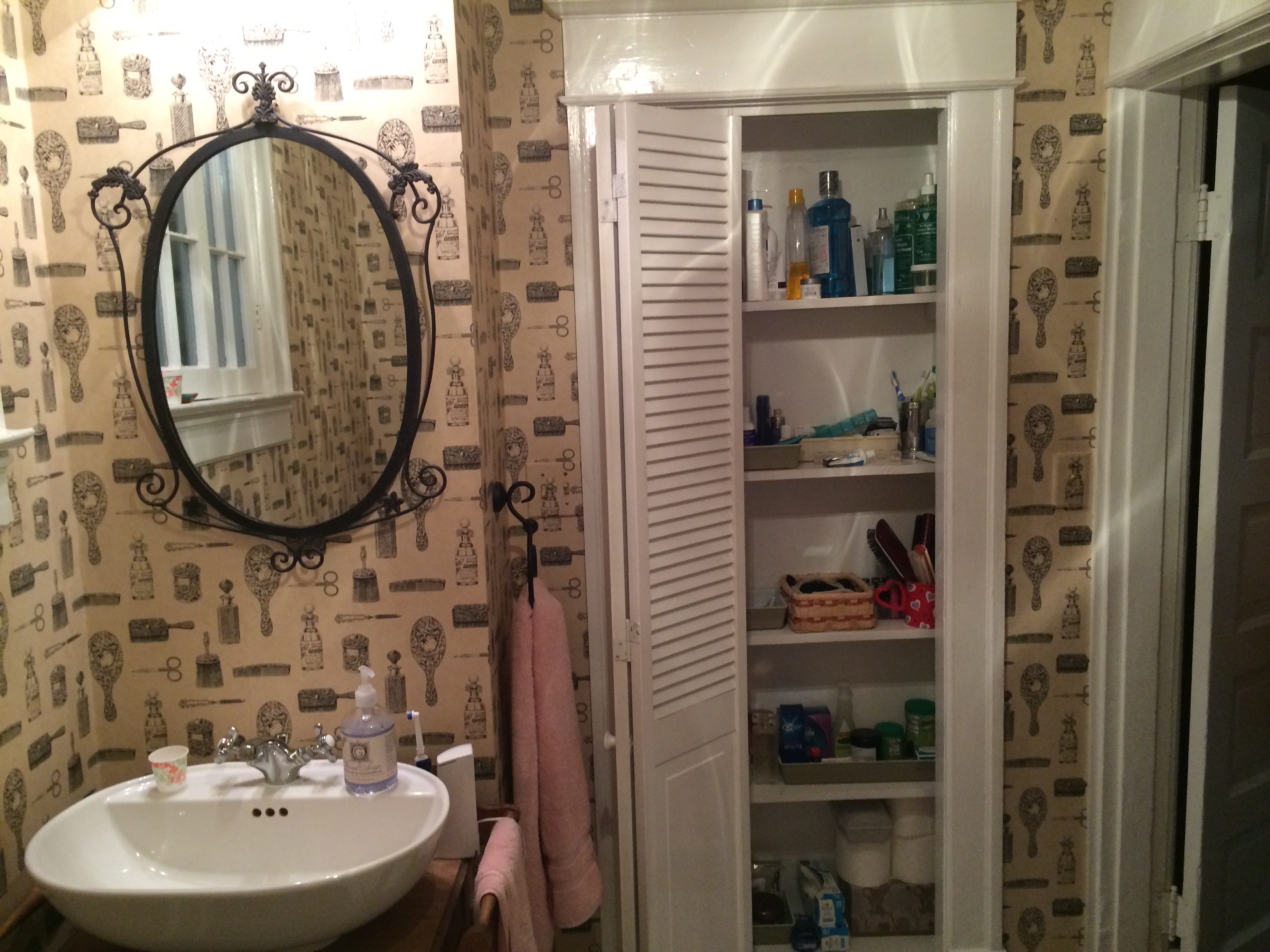 Awesome Bath Remodeling Lexington Ky 28 Remodeling Ideas Bathroom Remodeling  Lexington