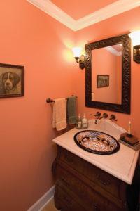 Bathroom Remodeling Lexington Ky small bathroom remodelback construction in lexington, kentucky