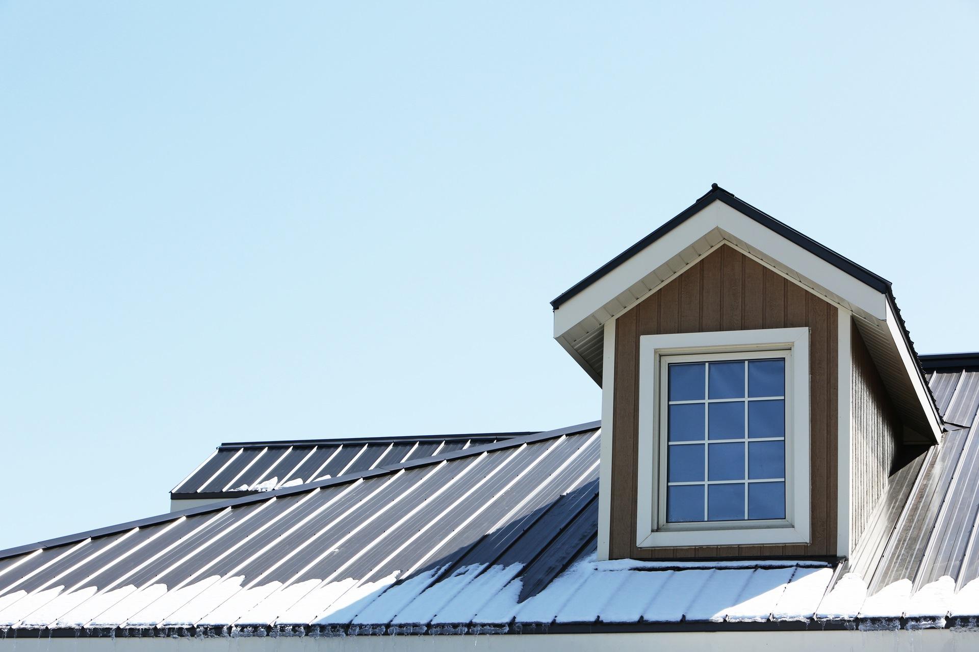 lexington ky roofing