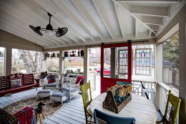 outdoor-patio-interior-design-back-construction-lexington-kentucky