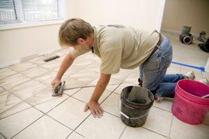 Home Remodeling Lexington KY