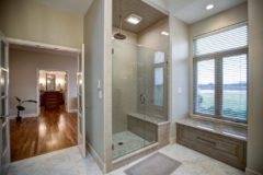 Paris-Pike-Master-Bath-and-Bedroom-11-1024x684