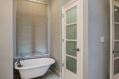 Paris-Pike-Master-Bath-and-Bedroom-13-684x1024